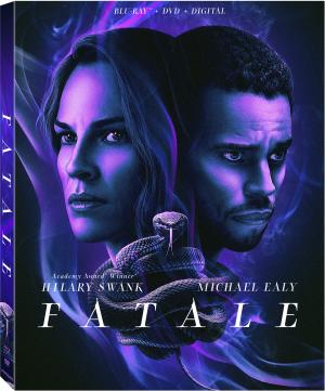 fatale_on_blu-ray_from_lionsgate%21