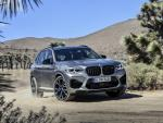 Edmunds: 5 Fast and Luxurious Small SUVs