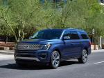 Edmunds: Top Picks for Road Trip Vehicles with Maximum Range