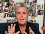 Rosie O'Donnell Opens Up About Coming Out Post-9/11