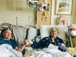 Older COVID Patients Battle 'Brain Fog,' Weakness and Emotional Turmoil