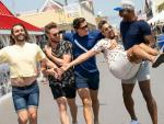 'Queer Eye' Launches Online Apparel Shop