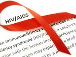 HIV Infections in UK Down According to New Report