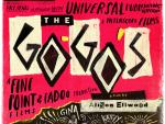 Review: 'The Go-Go's' is a Love Letter to Five Women Who Ruled the Charts