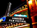 What to Watch at the Reimagined Sundance Film Festival