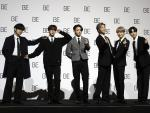 German Radio Station Apologies for Remarks About BTS