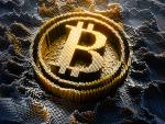 Is Bitcoin the Right Investment, or is the Bubble About to Burst?