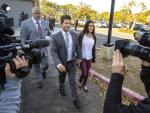 Prosecutors Ask to Drop Most Charges in Doctor Rape Case