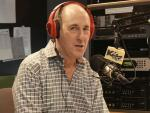 Boston Radio Host Back on the Air a Day after Lovato Rant