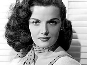 Review: 'Mean...Moody...Magnificent!: Jane Russell and the Marketing of a Hollywood Legend' a Phenomenal Biography