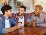 Is the Craft Beer Industry Moving Toward Lower Alcohol?