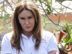 Caitlyn Jenner Campaign: No Book, TV Deals in Works Tied to Recall